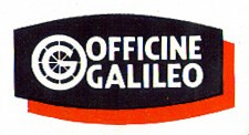 Officine Galileo