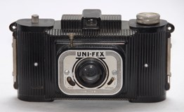 FEX UNIFEX