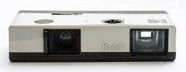 KODAK POCKET INSTAMATIC 200