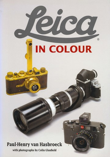 Leica color.jpg